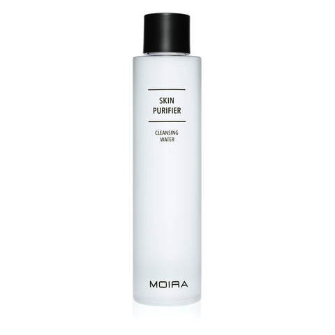 Skin Purifier Cleansing Water