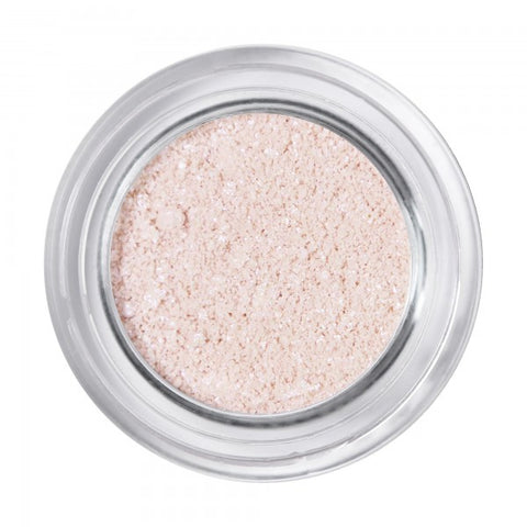 J.Cat Beauty Vanity Goddess Chromatic Pigment