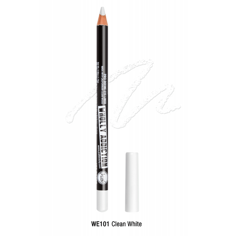 Wholly Addiction Pro Define Eye Liner