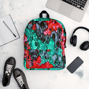 Backpack 525