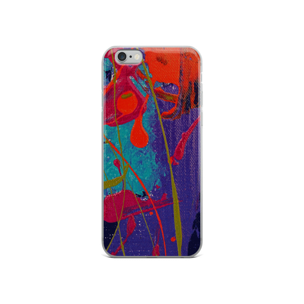 iPhone Case 56