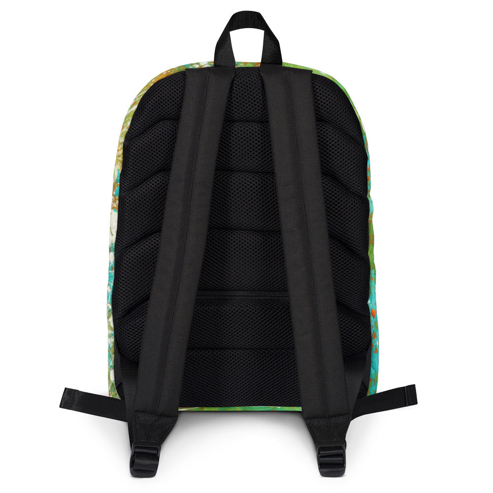 BACKPACK 52