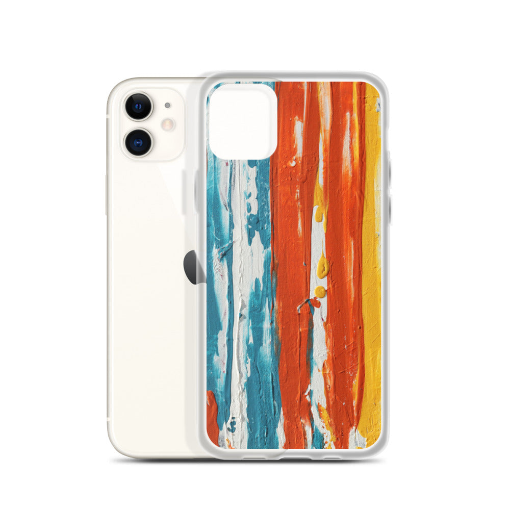iPhone Case 28