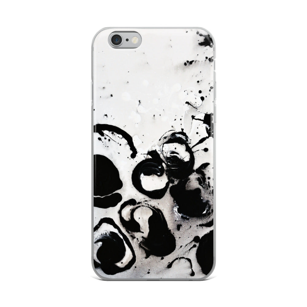 iPhone Case 23