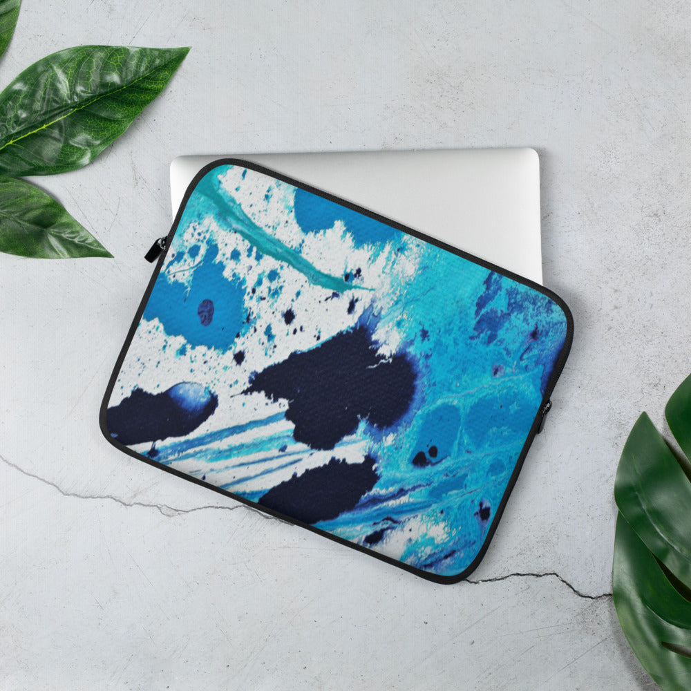 LAPTOP SLEEVE 105