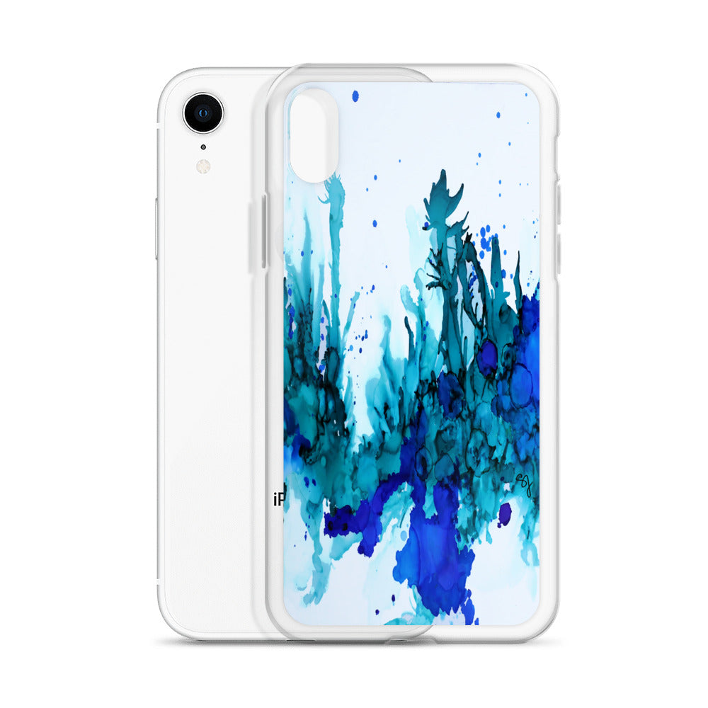 iPhone Case 129