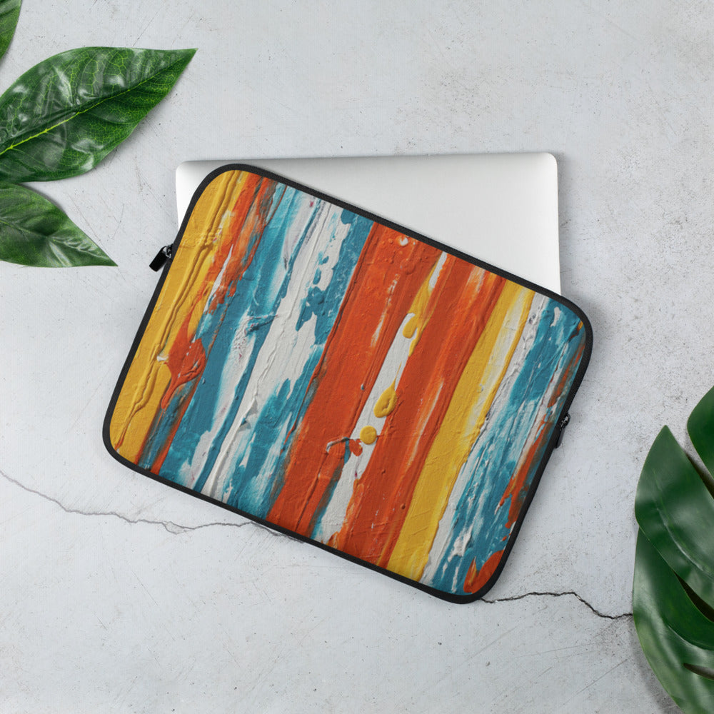 LAPTOP SLEEVE 28