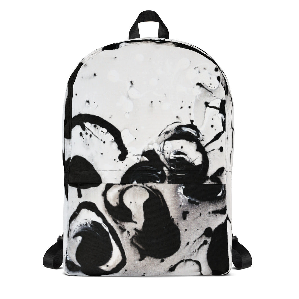 BACKPACK 23