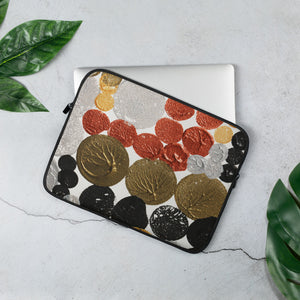 LAPTOP SLEEVE 40