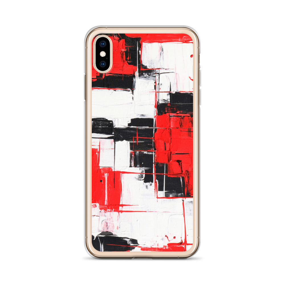 iPhone Case 31