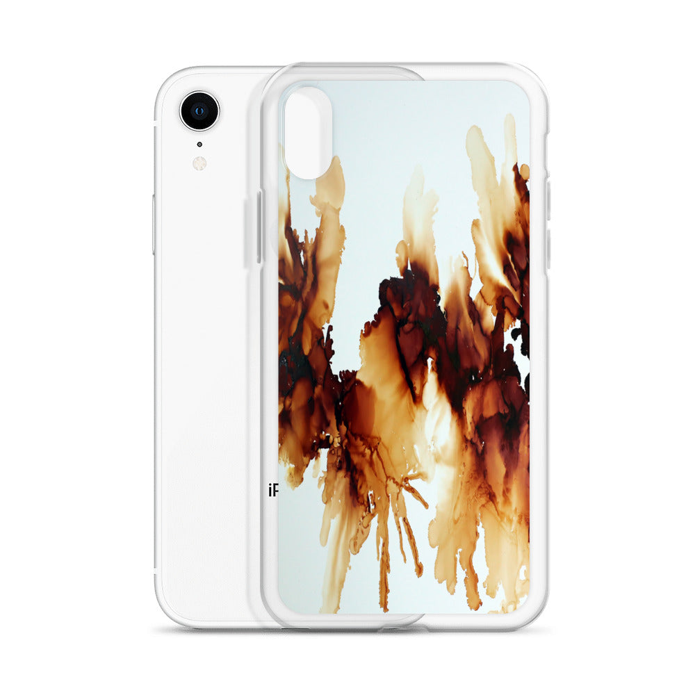 iPhone Case 140