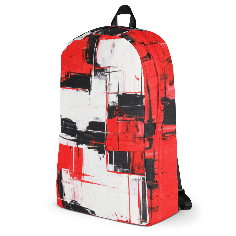 BACKPACK 31