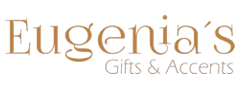 Eugenia´s Gifts & Accentsf