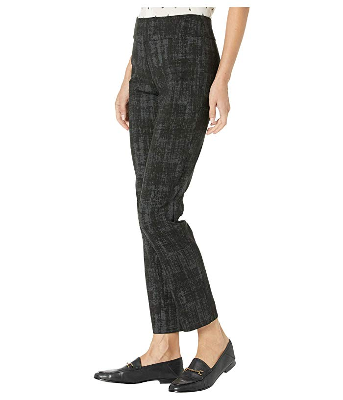 Krazy Larry Pants - Black Shadow - FINAL CLEARANCE