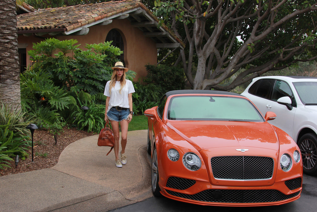 exotic car, rancho santa fe, skova,