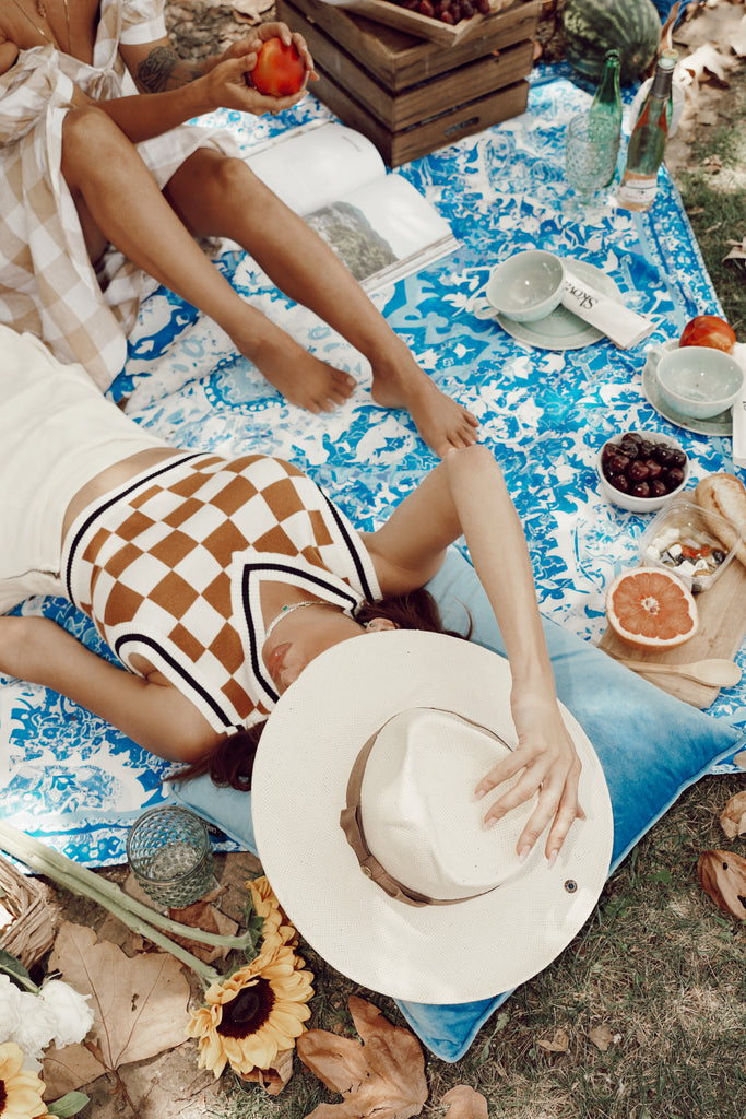 free people, beach life- beauty-outdoors-camping-
