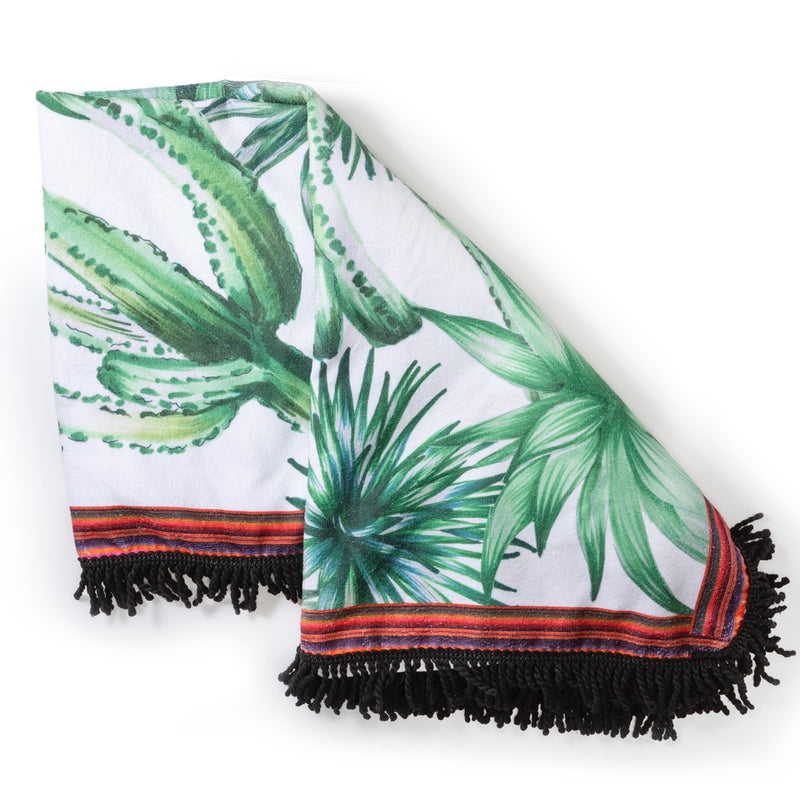 Zion Travel Towel