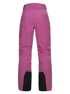 Women's Anima Ski Pants