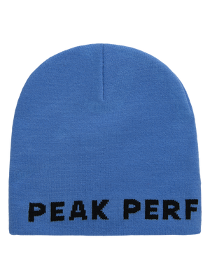 Peak Performance Knitted Hat