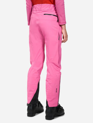 Women's Chani Shell Ski Pants