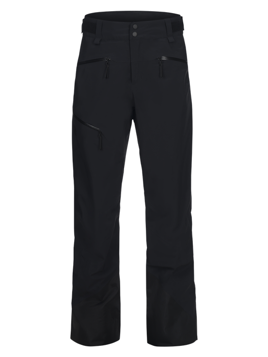 Men's Teton Shell Ski Pants
