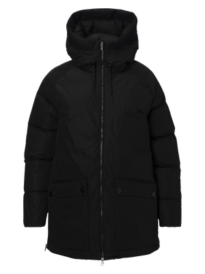 Women's Stella Down Jacket