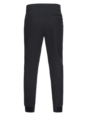 Men's Tech Pants