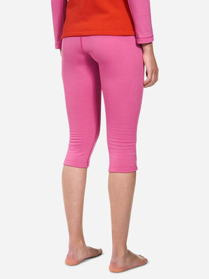 Women's Wool Blend Helo Mid Tights