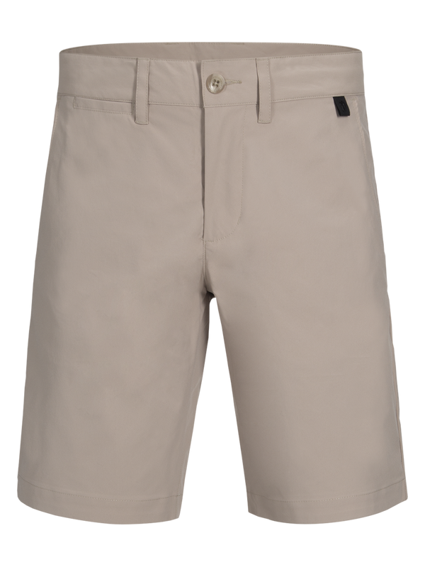 Men's Maxwell Golf Shorts
