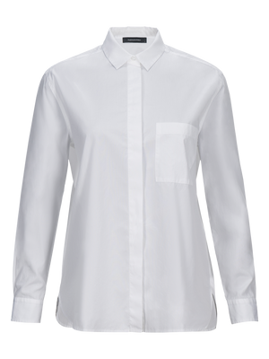 Women's Super Cotton Shirt