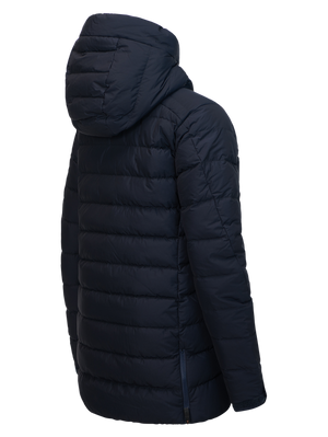 Women's Spokane Ski Jacket