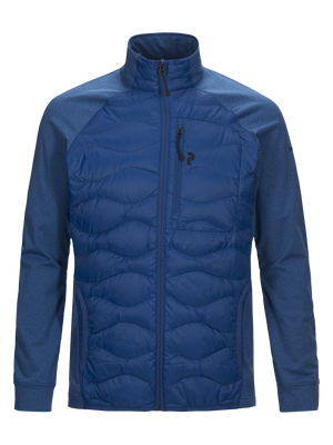 Men's Helium Hybrid Jacket