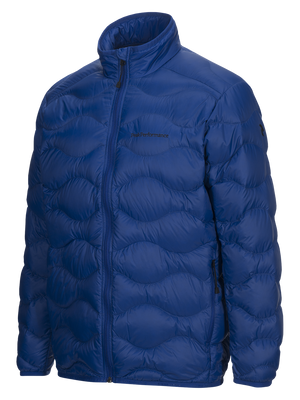 Men's Down Helium Jacket
