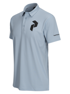 Men's Golf Panmore Polo
