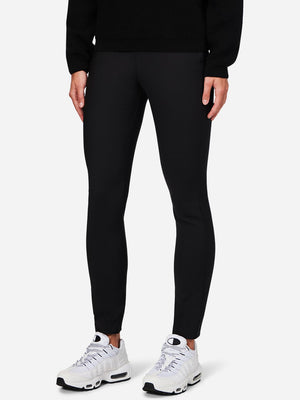 Women's Hilltop Stretchy Pants