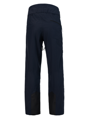 Men's 3-Layer HipeCore+ Radical Pants