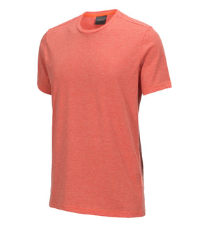 Men's Civil T-shirt