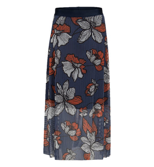Women's Nimatha Skirt