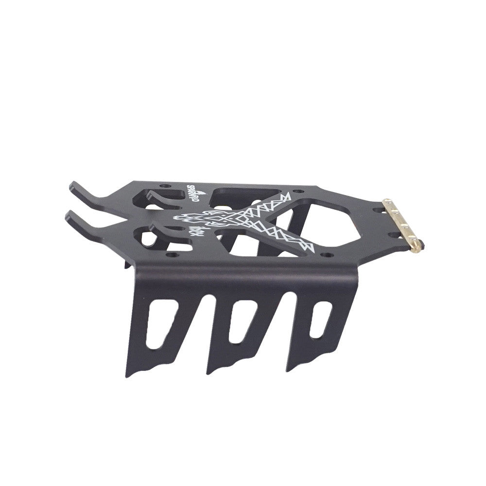 Spark R&D Spark R&D Ibex Crampons - Wide