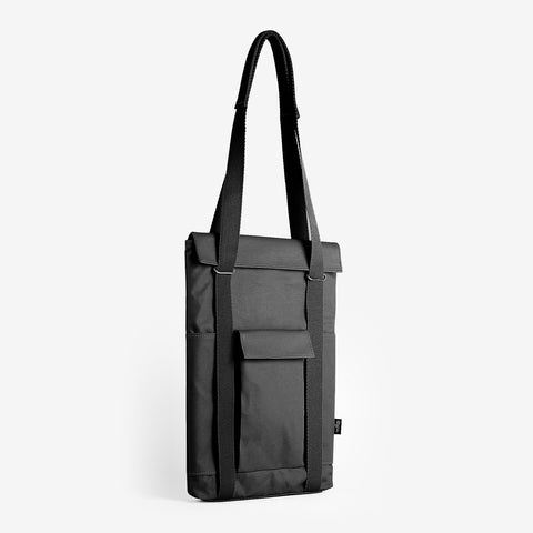 Laptop Bag · Black