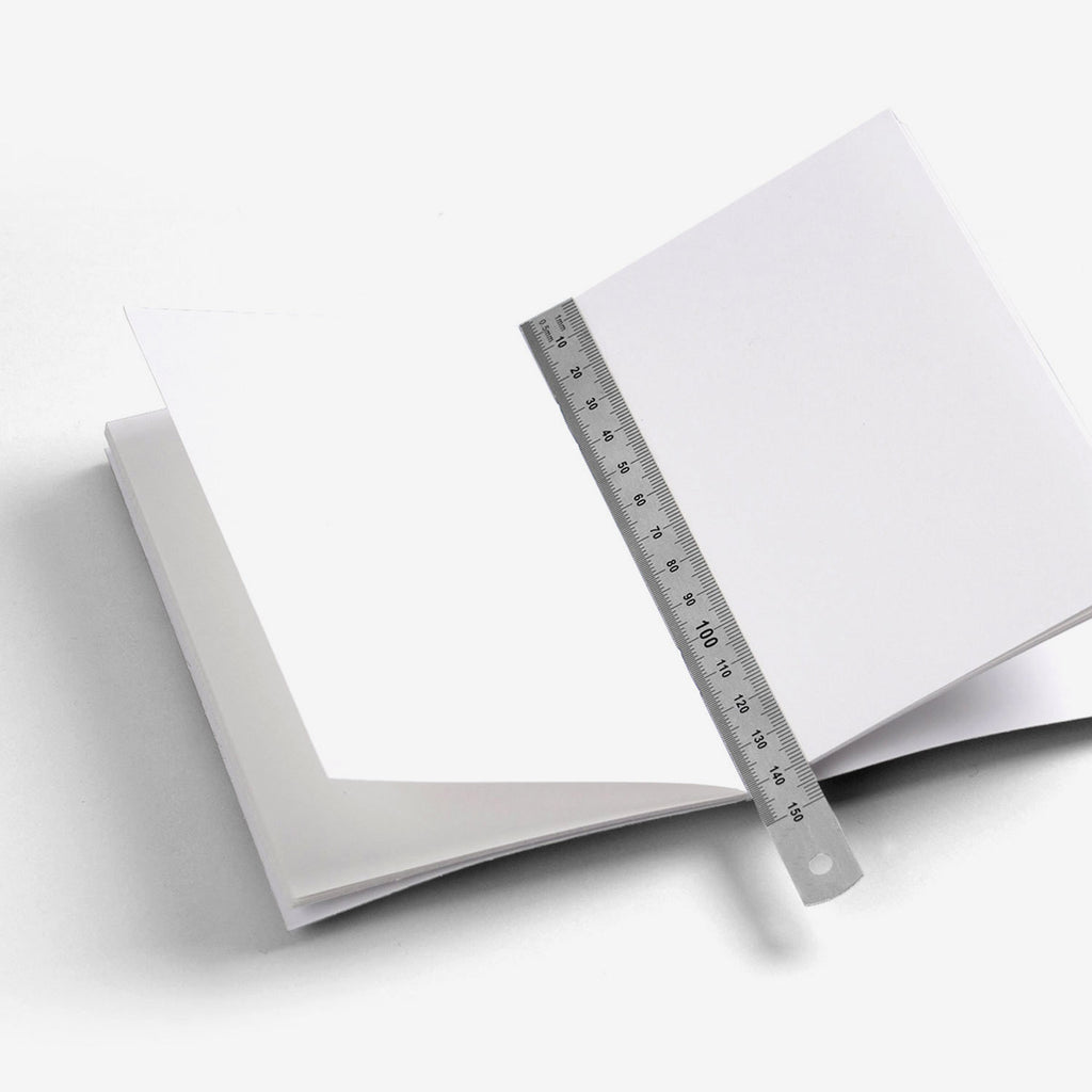 3 Pack Regular Notebook