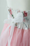 Dollcake Fairy Love Sash