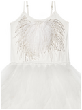 Tutu Du Monde DECADENT DREAM TUTU DRESS in MILK