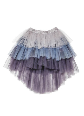 Tutu Du Monde Moonlight Tutu Skirt In Shadow