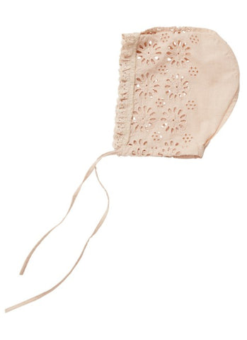 Tutu Du Monde BÉBÉ Mabel Bonnet In Blush