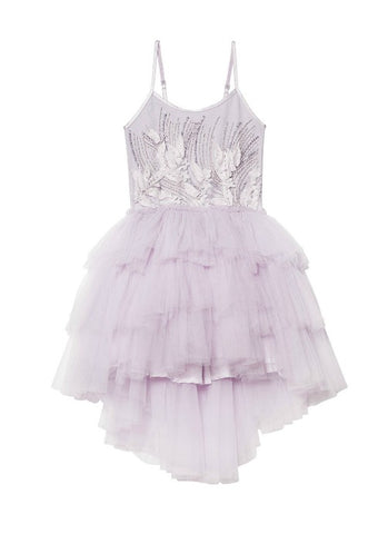 Rent the Tutu Du Monde Freya Tutu Dress In Violet Veil from The Borrowed Boutique.