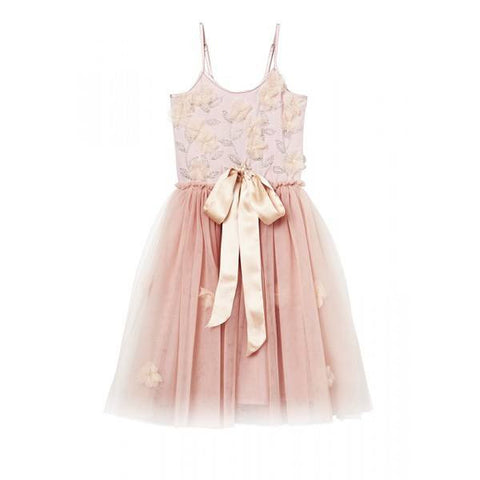 Tutu Du Monde Infinite Chances Tutu Dress available for rent from The Borrowed Boutique.
