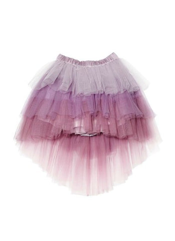 Tutu Du Monde Moonlight Tutu Skirt In Royal Orchid