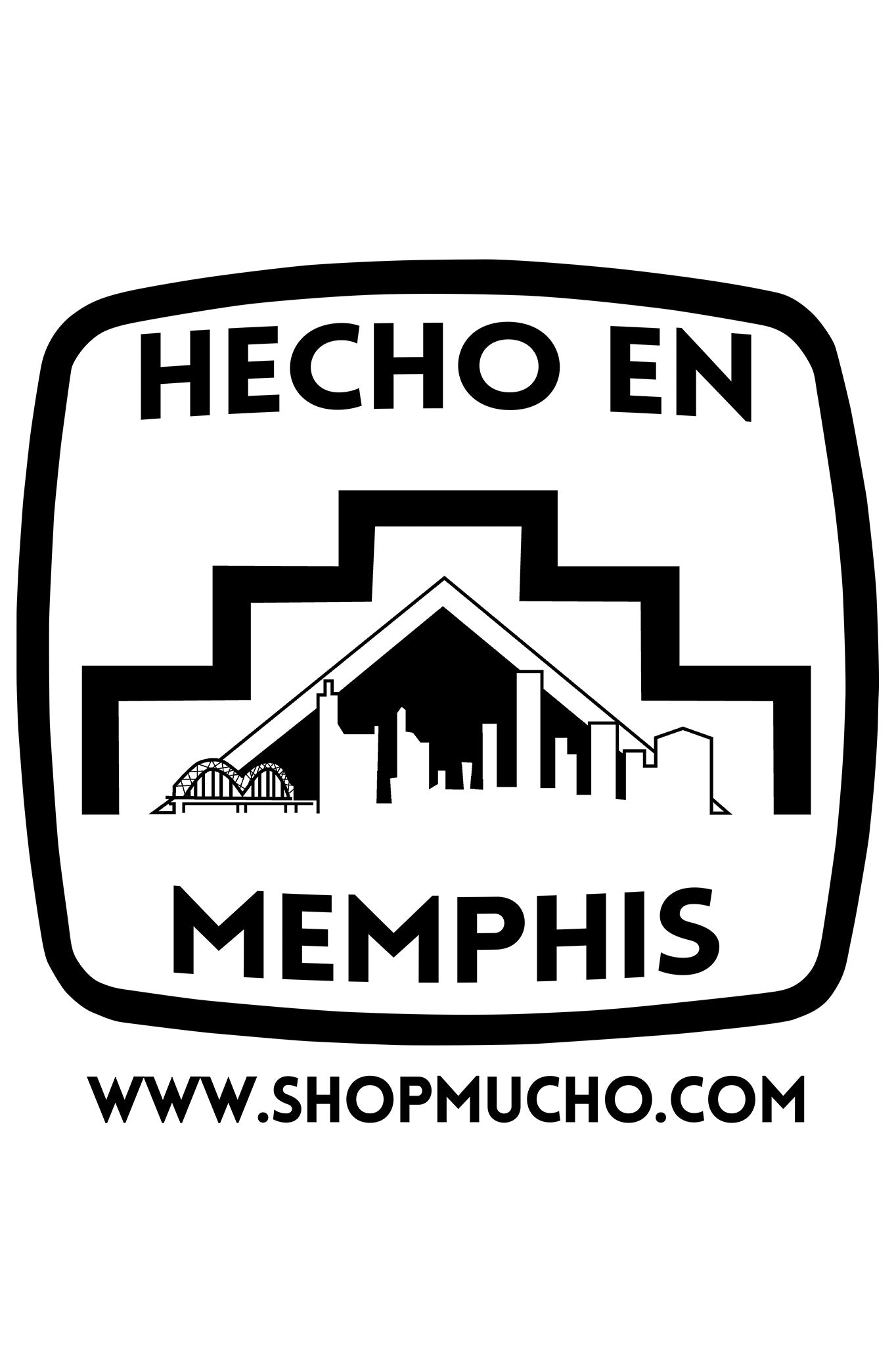 ShopMucho modern Mexican online clothing accessories & home decor boutique turns one