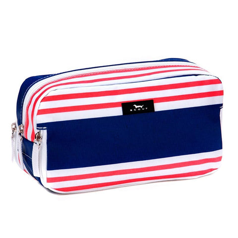3 Way Bag Dockside   in a pinch gifts.myshopify.com